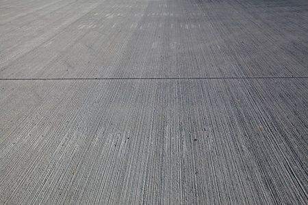 Betonfußboden Fräsen ~ Untergrundvorbereitung hamburg betonfräsen betonschleifen