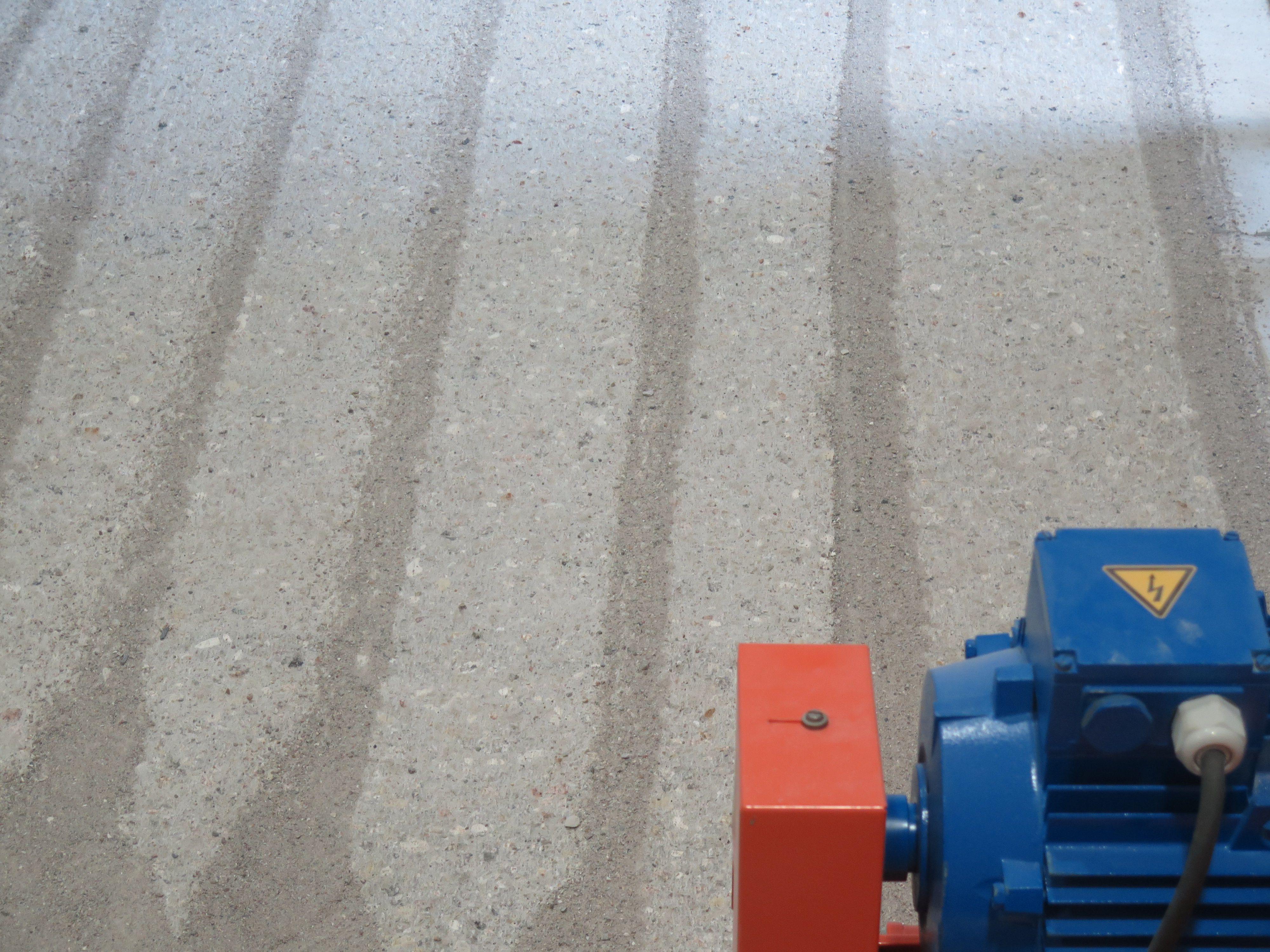 Betonfußboden Hamburg ~ Untergrundvorbereitung hamburg betonfräsen betonschleifen