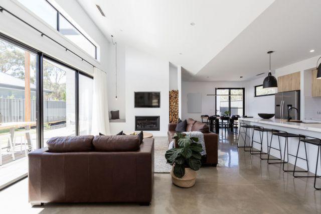 Betonfußboden Fräsen ~ Beton schleifen hamburg beton polieren beton fräsen